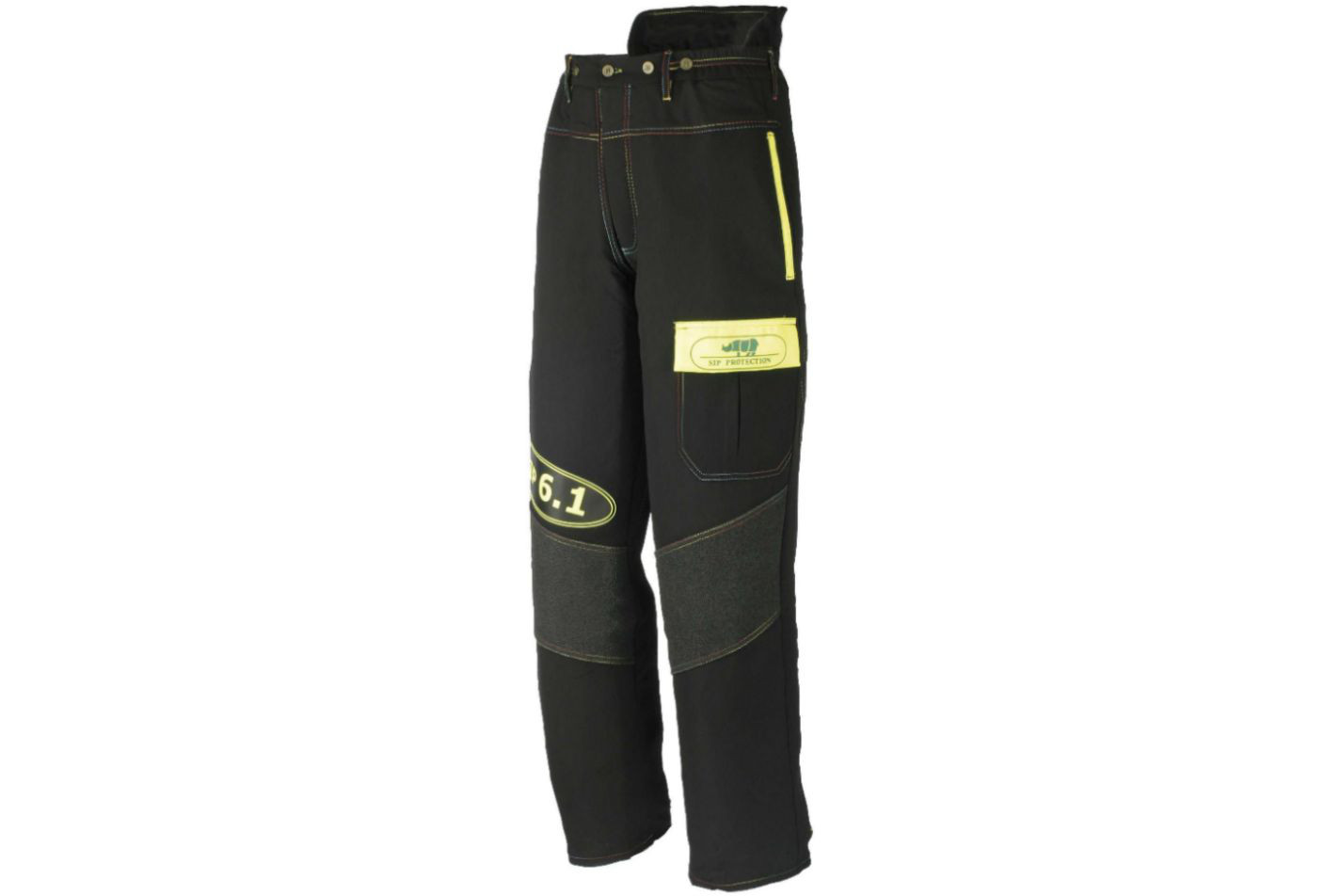 Pantalon anticoupure SIP 6.1