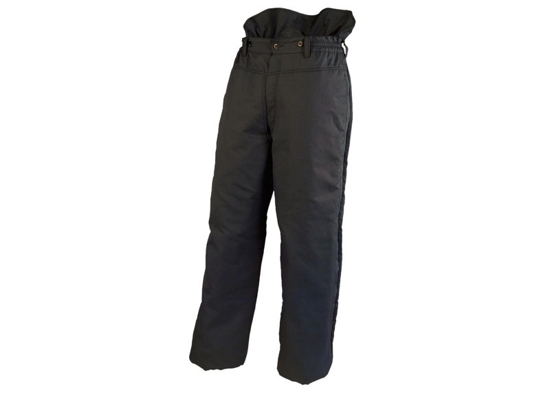 PANTALON ANTI COUPURE ORLU FRANCITAL