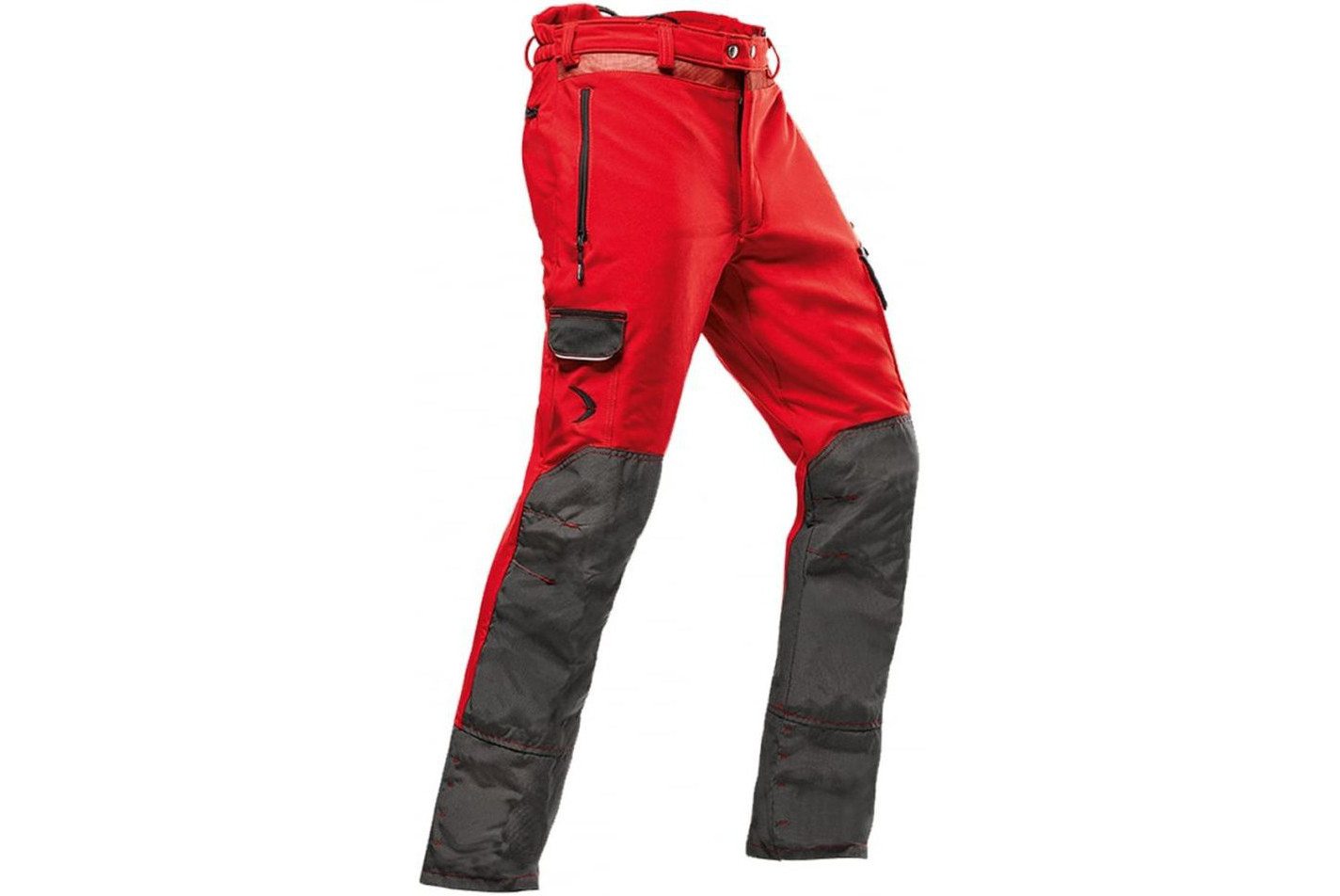 PANTALON ANTI COUPURE PFANNER ARBORIST