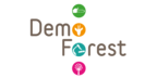 Demo Forest - Libramont